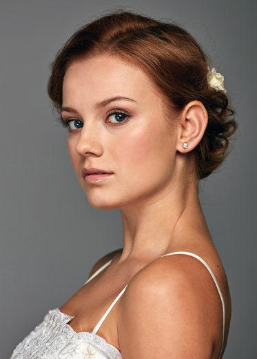 Natalia Visnovcova (5)