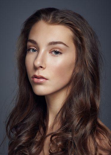 Raisa Ismailova (2)