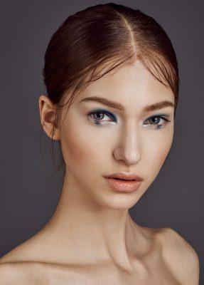 Andrea Vasickova  (5)