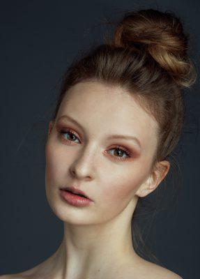 Aneta Bakaaova  (4)