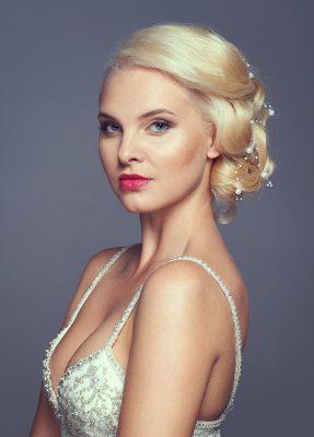 Leona Englisova (2)