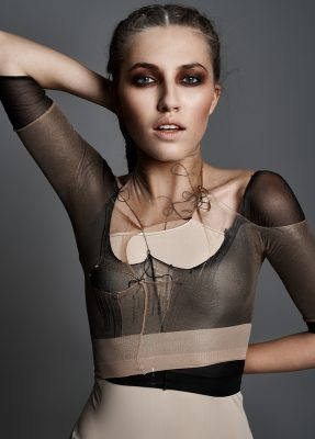 Magdalena Mutinska (6)