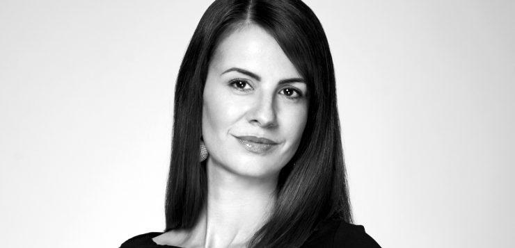 Vizážistka Bára Hasoňová- naše práce má svá pozitiva i negativa