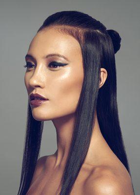 Zina Andrasik  (3)